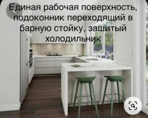 43809b47-8ad2-497b-a3df-0978ce51131a
