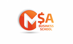 MSI бизнес школа молодого миллионера