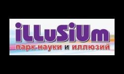 illusium